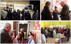 Fundación Trilema - El Aprendizaje por Proyectos