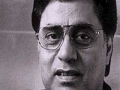 Badi nazuk hai yeh manzil (Jagjit Singh) - by rashid Music Songs, My Music, Jagjit Singh, Lata Mangeshkar, Divine Mother, Mp3 Song Download, Saddest Songs, Kinds Of Music, Music Publishing