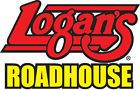$50.00  LOGAN'S  ROADHOUSE  paper e- Gift Certificate  FREE SHIPPING!