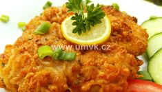 Grains, Rice, Chicken, Meat, Hub, Food, Party, Beef, Fiesta Party