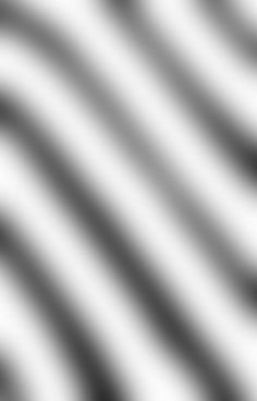Lee ~Introdução~ de la historia HELP ~ resources, png's, texturas por Stylessflowers (♡) con 2,190 lecturas. manipulaçõ...
