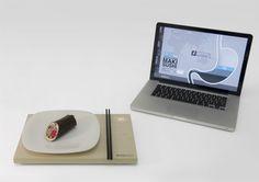Nutrismart Project  -  RFID (2013)  Hannes Harms  tecnologia
