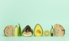 mcnutrition  Plan alimentaire Perte de poids  Weightloss Nutrition plan Diet