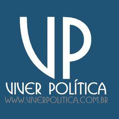 """A página e os grupos de Whatsapp e Facebook do """"Viver Política"""" (logomarca acima), foram criados pelo blogueiro Paulo Melo e negociado..."""