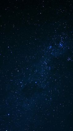 Yıldızlar ☄