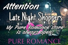 Pure Romance by Delana  Prbylana@yahoo.com Online Games Facebook, Facebook Book, Online Fun, Facebook Party, Pure Romance Games, Pure Romance Party, Couple Romance, Pure Romance Consultant, Interactive Posts