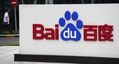 Baidu is making deeper inroads into Artificial Intelligence. The Chinese tech company is doubling down upon AI and has made a major breakthrough.