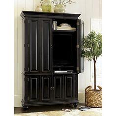 Flat Screen TV Cabinet | Furniture I Love | Pinterest | Flat Screen Tvs,  Flat Screen And Screens