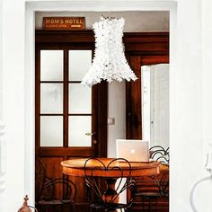 bloom pendant lamp by ferruccio laviani for kartell bloom lamp gold ferruccio laviani