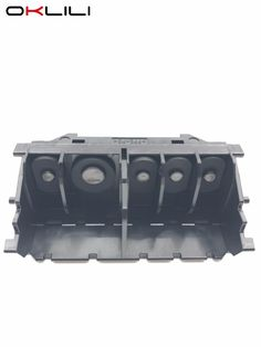 38.99$  Know more - OKLILI QY6-0082 Printhead Printer Print Head for Canon iP7220 iP7250 MG5420 MG5440 MG5450 MG5460 MG5520 MG5550 MG6420 MG6450   #magazineonlinebeautiful