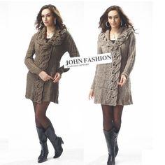Mixed Knit Collar Sweater, http://www.amazon.com/dp/B009F0BBZ4/ref=cm_sw_r_pi_awdm_mPadtb1NE8JEF