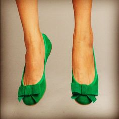 Jumping for joy is easy in these perfect city flats! Get your 'Bonsai' now on www.seychellesfootwear.com