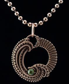 Konmari Revelations, Something New, and a Jewelry Update