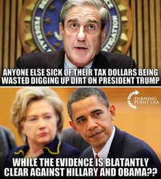 Lock them up They gave the Russians our uranium and both made billions They should give that money back to build the wall!!!!! Liberal Hypocrisy, Political Corruption, Liberal Logic, Political Views, Politicians, Reality Check, Common Sense, God Bless America, Conservative Politics