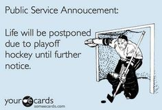 Public Service Announcement just so everyone is aware for the upcoming weeks for me lol