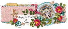 Paper Crafting in Cocoa