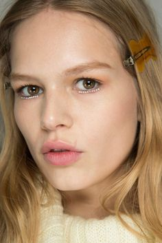 rodarte-fall-2015-beauty-2