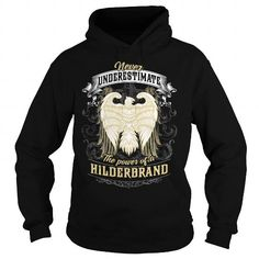 HILDERBRAND, HILDERBRAND T Shirt, HILDERBRAND Tee #name #tshirts #HILDERBRAND #gift #ideas #Popular #Everything #Videos #Shop #Animals #pets #Architecture #Art #Cars #motorcycles #Celebrities #DIY #crafts #Design #Education #Entertainment #Food #drink #Gardening #Geek #Hair #beauty #Health #fitness #History #Holidays #events #Home decor #Humor #Illustrations #posters #Kids #parenting #Men #Outdoors #Photography #Products #Quotes #Science #nature #Sports #Tattoos #Technology #Travel #Weddings…
