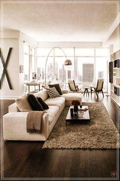 13 best Home Interior Design images on Pinterest in 2018