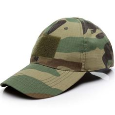 ca2dbbb4cfe Men New 2017 Army Cool Mix Wool Military Special Force Army French Hat Cap  Beret