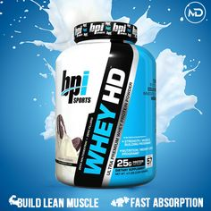 Dual Purpose purest pure #wheyprotein works best either for #weightloss or #leanmuscularbody. This is HD milk power splashing in your life! http://bit.ly/2fewsxI