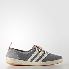 64 meilleures images du tableau Adidas | Chaussures adidas