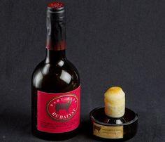 'Pan, queso y vino', la mejor tapa de 2012 #events #cuisine