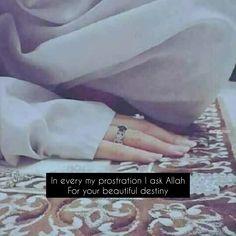 Women In Islam Quotes, Religion Quotes, Sufi Quotes, Allah Quotes, Islamic Images, Islamic Qoutes, Islamic Teachings, Islamic Inspirational Quotes, Islamic Dua