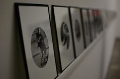 NI Photography Exhibit