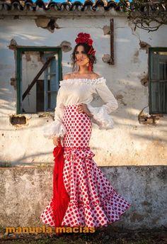 Flamenca                                                       …