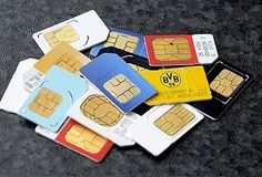 could allow hackers to remotely infect a SIM with a virus that sends premium text messages (draining a mobile phone bill), surreptitiously re-direct and record calls, and — with the right combination of bugs — carry out payment system fraud. Smartphone, All Mobile Phones, Samsung, Simile, Everywhere You Go, Dual Sim, Arduino, Flaws, Geek Stuff