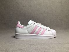 Woman Pale Pink Superstar Woman Adidas Pale Woman Superstar Superstar Adidas Pink Pink Adidas wXxEq7At7