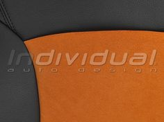 ALCANTARA® (non-perfo) - Detail Maserati, Porsche, Bmw, Ants, Detail, Collection, Automobile, Ant, Porch