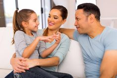 Sexuality Discussions With Kids: Why It Needs to Be Honest, Open & Frequent! #30secondmom