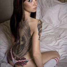 #tattoo #tattedgirls #instatattoo #bodymodifications #skeleton #skeletontattoo #crown #crowntattoo #flowers #flowertattoo #rose #rosetattoo #backpiece #armtattoo #tattoo #tattedgirls #instatattoo #bodymodifications #skeleton #skeletontattoo #crown #crowntattoo #flowers #flowertattoo #rose #rosetattoo #backpiece #armtattoo