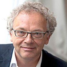 Teun van Wijk | Partner ICS, vestigingsmanager Eindhoven, senior adviseur Organisatie en Ruimte