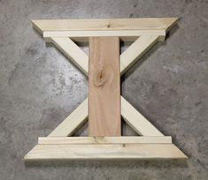 Simply Breathtaking 20 DIY Farmhouse Bench Tutorial That You Will Want to Start Right Away Diy Furniture Projects, Diy Furniture Plans, Woodworking Projects Diy, Woodworking Bench, Diy Wood Projects, Popular Woodworking, Woodworking Videos, Kids Furniture, Rustic Furniture