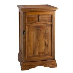 I pinned this Williams Accent Cabinet from the Style Study: Shaker event at Joss and Main!