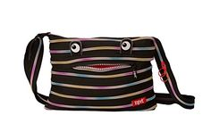 ZIPIT Monster Children Medium Shoulder Bag, Black ZIPIT https://www.amazon.com/dp/B00H6L4WAA/ref=cm_sw_r_pi_dp_x_O7noybW7621BN