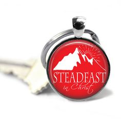 SPECIAL Listing: Steadfast in Christ. 2016 YW by SimplyKiKis