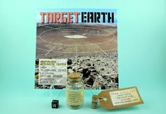 1-000-000-Yr-Old-Meteorite-Crater-Rocks-Astronomy-STEM-Educational-Space-Kit