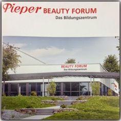 Gretas+Lebenslust:+Stadtparfümerie+Pieper+-+Das+Bildungszentrum