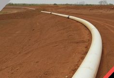 Our global PVC pipework projects include L'Aquarium, Spain and Faleme River pipeline project, Senegal. We are a major UK (National) supplier.