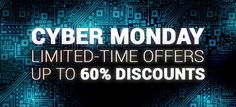 http://iobitdiscountcoupon.com/ IObit Discount Coupon Cyber Monday and Black Friday. Save up to 80% for All IObit products