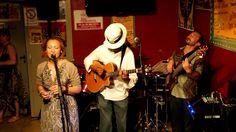 ASNEY TEAM 5 OPEN ZIK LIVE CASA LATINA (Bordeaux 24-07-2014) TOUS LES MERCREDIS SPAIN BREAK FRIENDS (Rumba Reggae Salsa) TOUS LES JEUDIS OPEN ZIK LIVE (Concert divers) TOUS LES VENDREDI BRAZIL TIME (Samba Forro) TOUS LES SAMEDIS LATINO TIME (TAINOS & His Live Latino) TOUS LES DIMANCHES OPEN SUNDAY MUSIK (Live Accoustik  CASA LATINA 59 QUAI DES CHARTRONS 33300 BORDEAUX Infolines / 0557871580  CASA LATINA Tous les soirs un concert.  https://www.youtube.com/watch?v=ibnEKTLS1wE