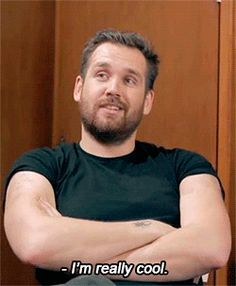 will farquarson - Google Search