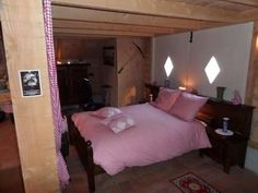 Bed and Breakfast 't Schapenhok Stroe, Stroe | Boek online | Bed and Breakfast Nederland