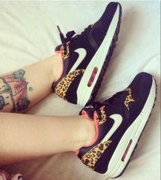 Nike Air Max Ltd Chaussures - 045