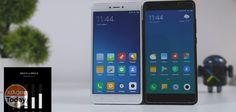 MIUI 9 vs MIUI 8 speed test comparativo #Xiaomi #Mi6 #MIUI #Miui8 #Miui9 #Xiaomi #XiaomiMi6 https://www.xiaomitoday.it/?p=23294
