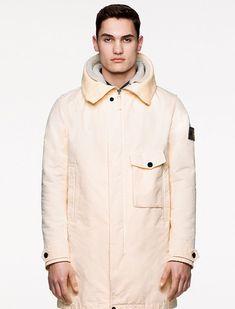 Puffer Jackets, Winter Jackets, Stone Island, Split Design, Shearling Jacket, Canada Goose Jackets, Parka, Raincoat, Fall Winter